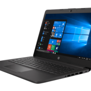 HP Commerical Notebook HP 240 G7, Intel i3-1005G1