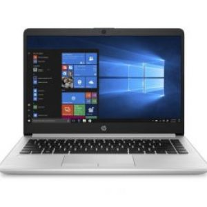 HP Commerical Notebook HP 348 G7, Intel Core i5-10210U