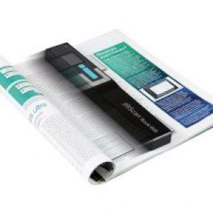 IRIScan Book 5 Wifi - 30PPM