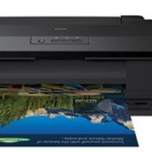 Epson Inkjet Printers Epson Ecotank L1800