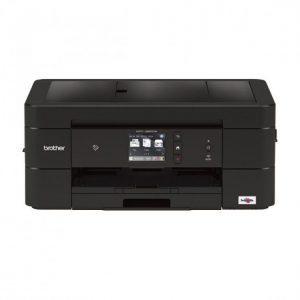 Brother Inkjet Printer 多功能彩色噴墨打印機