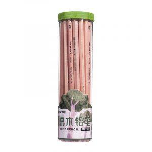 Comix 原木鉛筆