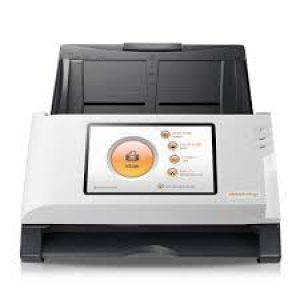 Plustek Scanner PLUSTEK A150 ESCANNER