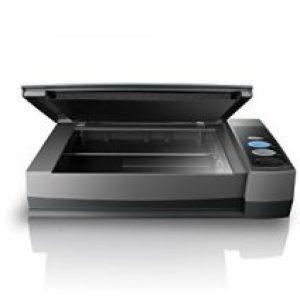 Plustek Scanner PLUSTEK OPTICBOOK 3800 BOOK SCANNER W/O STAND