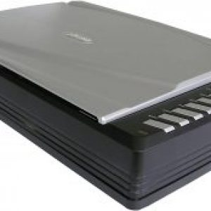 Plustek Scanner PLUSTEK OPTICPRO A360