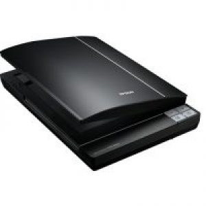 Epson Scanner Epson Perfection V370 掃描器