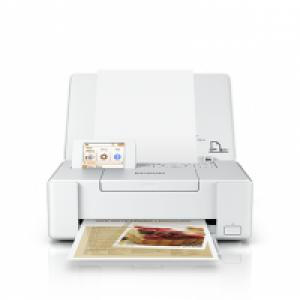 Epson Inkjet Printers Epson PictureMate PM-401