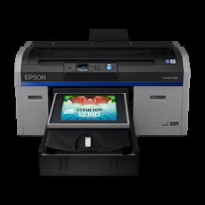 Epson Large Format Inkjet Printers Epson SureColor SC-F2180