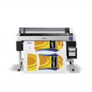 Epson Large Format Inkjet Printers Epson SureColor SC-F6280
