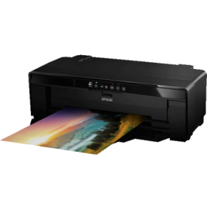Epson Inkjet Printers Epson SURECOLOR P408