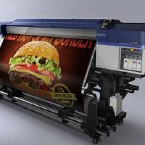 Epson Large Format Inkjet Printers Epson SureColor S40680