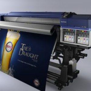 Epson Large Format Inkjet Printers Epson SureColor S60680