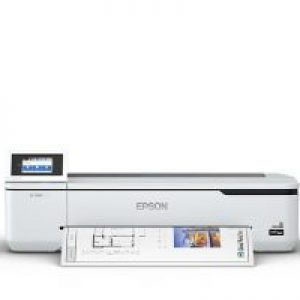 "Epson Large Format Inkjet Printers 24"" 大幅面彩色噴墨打印機"