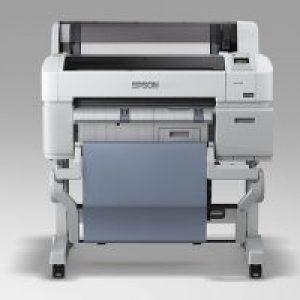 Epson Large Format Inkjet Printers Epson SureColor SC-T3280