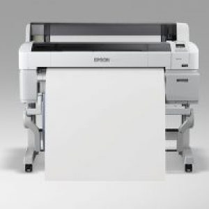 Epson Large Format Inkjet Printers Epson SureColor SC-T5280