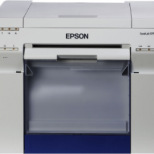 Epson Large Format Inkjet Printers Epson SureLab D700 Printer
