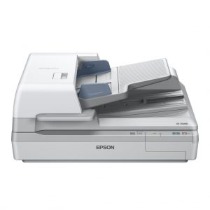 Epson Scanner Epson WorkForce DS-70000 A3 平台式彩色文件掃描器