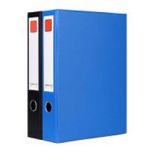 Comix A1236 PVC檔案盒