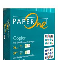 PaperOne 80gsm Copier